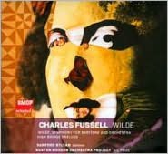 Charles Fussell: Wilde