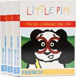 SUMMER SALE! Pimsleur Learn to Speak KOREAN Language LEVEL 1 (16 CDs) SELF STUDY