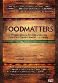 Video/DVD. Title: Food Matters
