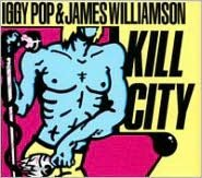 Kill City [Restored Edition]