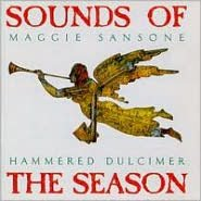 Sounds of the Season, Vol. 1