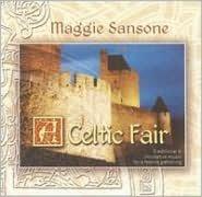 Celtic Fair
