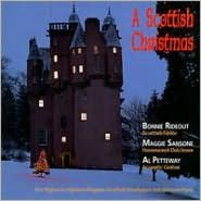 A   Scottish Christmas