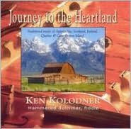 Journey To The Heartland