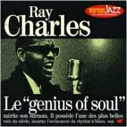 Le  Genius of Soul [Wea International]