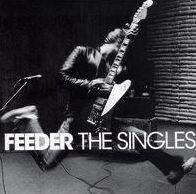 The Singles [Bonus DVD]