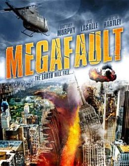 Megafault