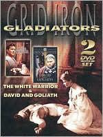 Grid Iron Gladiators