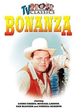 Bonanza, Vol. 6