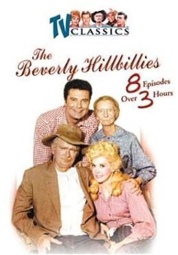 Beverly Hillbillies, Vol. 2