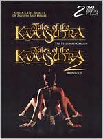 Tales of the Kama Sutra/Tales of the Kama Sutra 2
