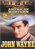 Great American Western, Vol. 2