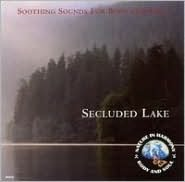 Secluded Lake [Platinum]