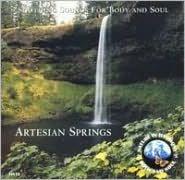 Artesian Springs