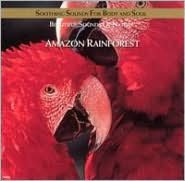 Amazon Rainforest [Platinum Disc]