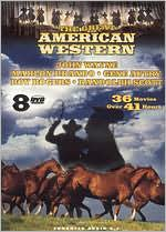Great American Western
