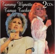 Tammy Wynette/Tanya Tucker