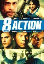 8-Movie Action 9