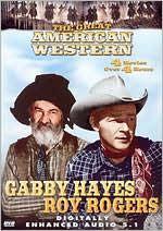 Great American Western, Vol. 30