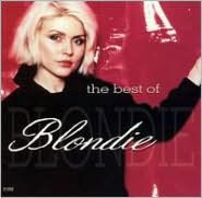 Best of Blondie [Platinum Disc]