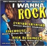 I Wanna Rock, Vol. 3