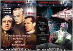 Great Horror Classics 5