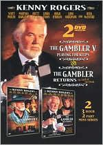 Gambler V: Playing for Keeps / the Gambler Returns