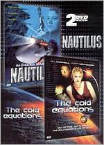 Nautilus/the Cold Equations