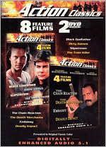 Action Classics, Vol. 2