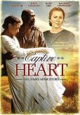 Video/DVD. Title: Captive Heart: the James Mink Story