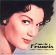 Connie Francis [Platinum]
