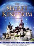 Video/DVD. Title: Secret Kingdom