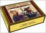 Cowboy Classics: Roy Rogers / Gene Autry