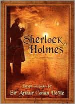 Sherlock Holmes Collector Set