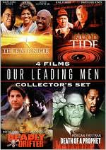 Our Leading Men Collector's Set