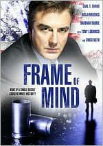 Frame of Mind