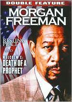 Resting Place/Death of a Prophet