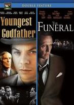 Youngest Godfather & Funeral