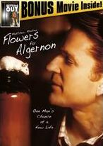 Flowers For Algernon & Getting Out