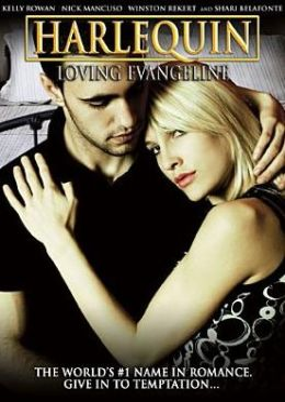 Loving Evangeline