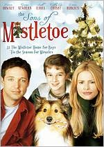 The Sons of Mistletoe