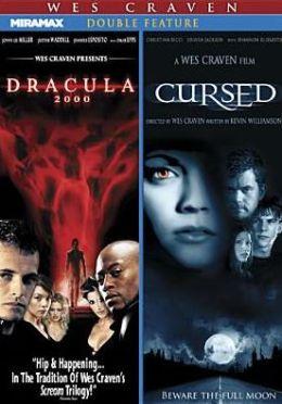 Dracula 2000/Cursed