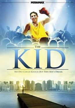 Disney's The Kid - Special Edition