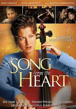 Song from the Heart