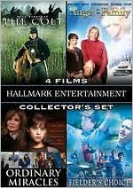 Hallmark Collector's Set, Vol. 2