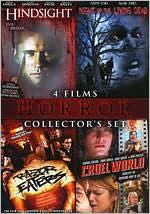 Horror Collector's Set, Vol. 5