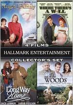 Hallmark Collector's Set, Vol. 6