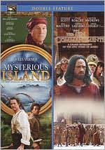 Mysterious Island/the Ten Commandments