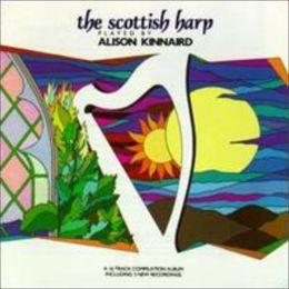 The Scottish Harp