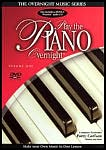 Play the Piano Overnight, Vol. 1